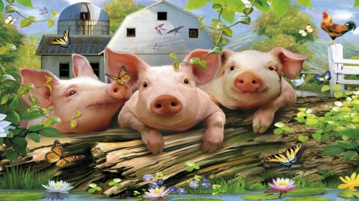 pigs and butterflies.jpg